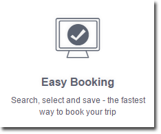 easybooking.png
